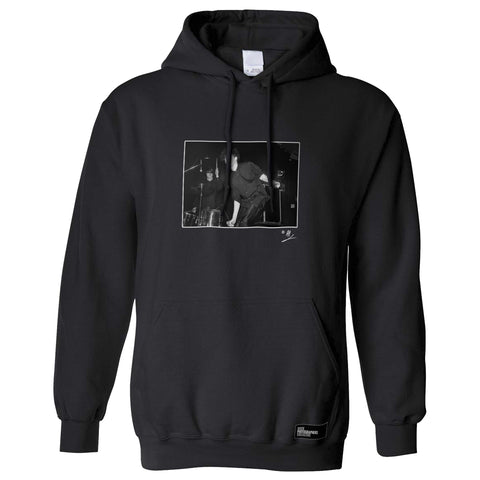 The Jesus and Mary Chain, live AP Hoodie