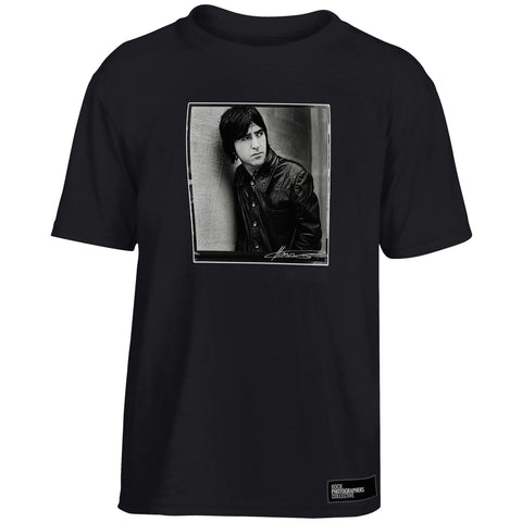 Johnny Marr, The Smiths, 2002, (1) MRW Kids' T-Shirt