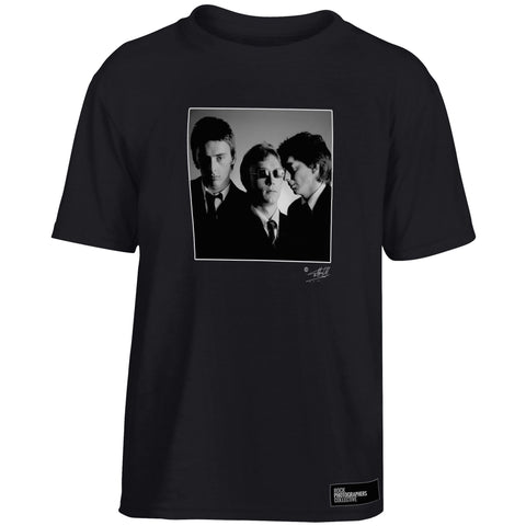 The Jam (2) Kids' T-Shirt.