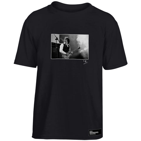 Gary Moore live in London 1994 AP Kids' T-Shirt