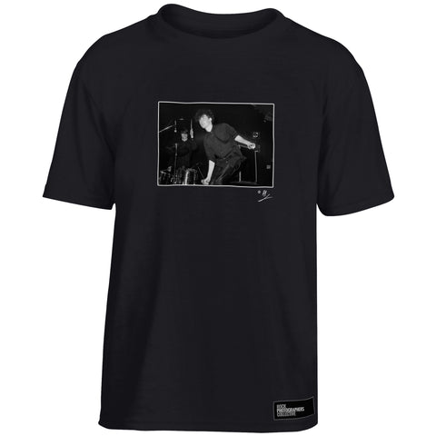 The Jesus and Mary Chain, live AP Kids' T-Shirt