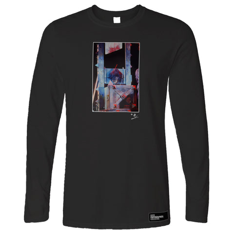 A-ha Rock Long Sleeve