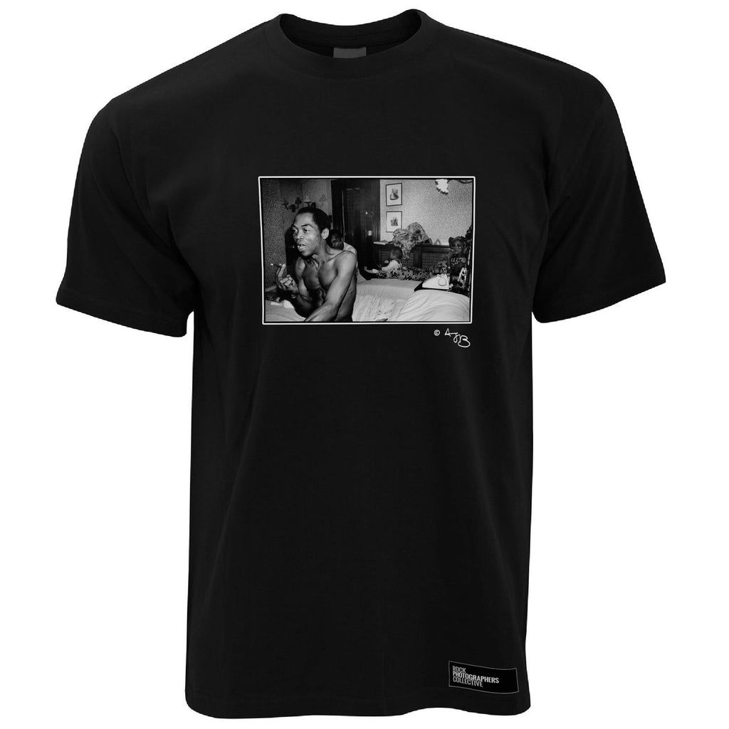 Fela Kuti Men's T-Shirt