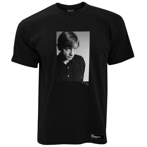 Mark E Smith Men's T-Shirt