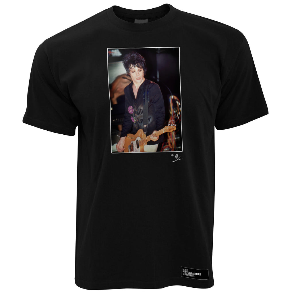 Manic Street Preachers, Richey Edwards, AP Men's T-Shirt