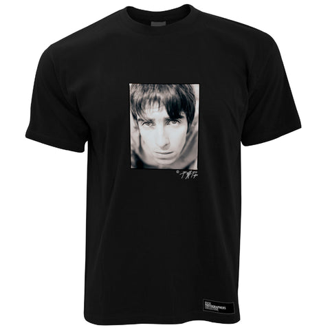 Liam Gallagher Men's T-Shirt
