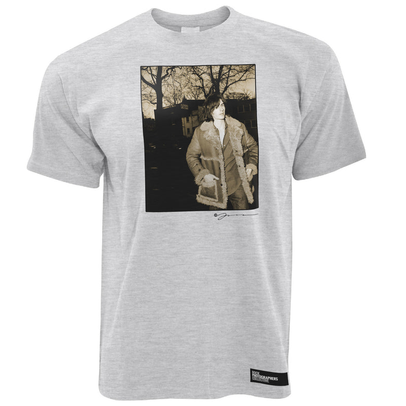 Bernard Butler, sepis location portrait (JB) Men's T-Shirt