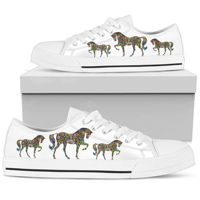 Horse Love Shoes