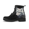 Mystical Wolf Boots | woodation.myshopify.com