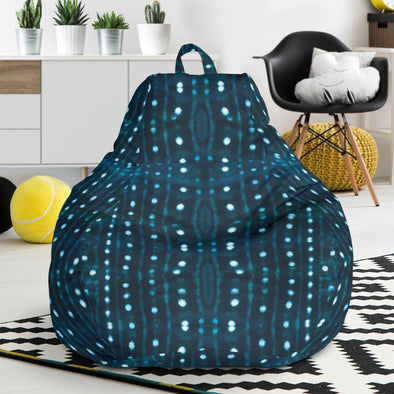 Whale Shark Bean Bag Chair