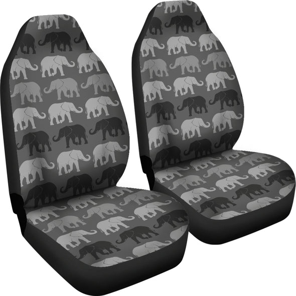 Good Fortune Car Seat Covers | woodation.myshopify.com