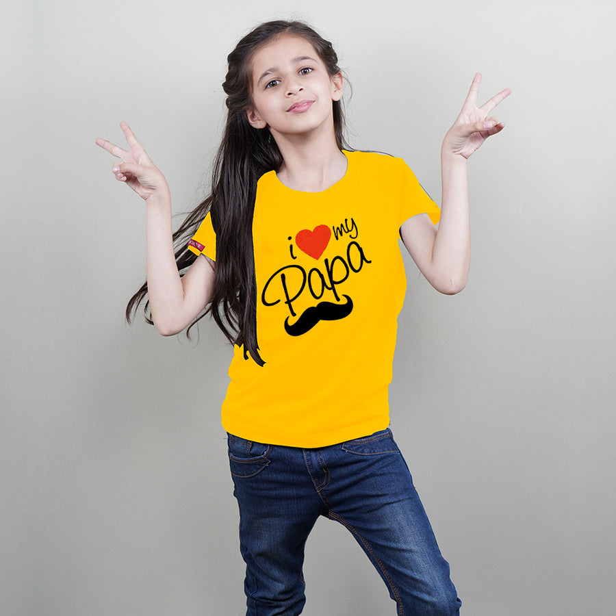 Kids T-Shirts Combo 3 Piece