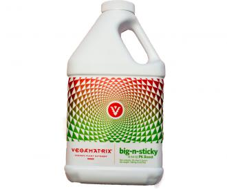 Vegamatrix Big-N-Sticky, quart