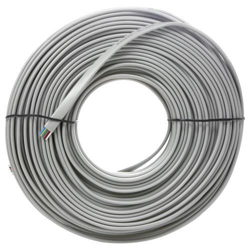 Gavita Interconnect Cable for Repeater Bus Gray 25 m/82 ft