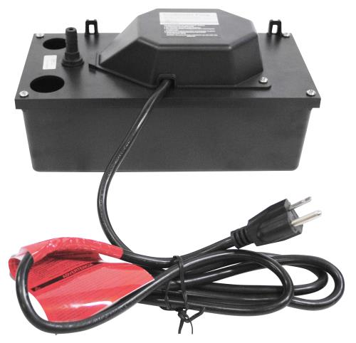 Quest Condensate Pump Kit for Quest Dehumidifiers