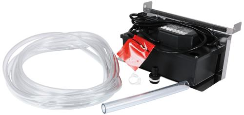 Quest 70 Pint - Condensate Pump Kit