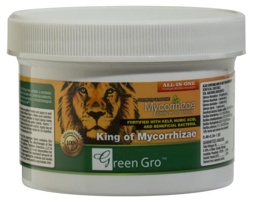 GreenGro Ultrafine Myco Blend 1 lb (6/Cs)