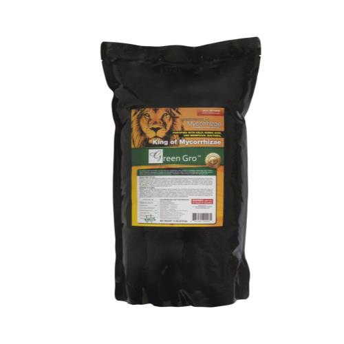 GreenGro Ultrafine Myco Blend 15 lb (2/Cs)