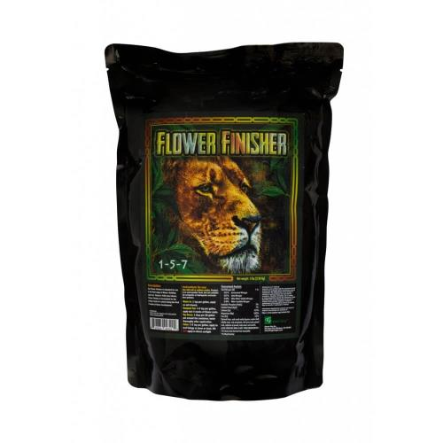 GreenGro Flower Finisher 2 lb (10/Cs)
