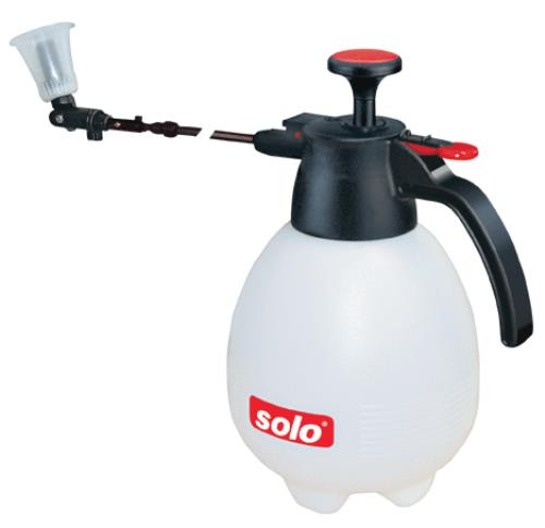 Solo Directional Sprayer w/ Extendable Wand 2 Liter (16/Cs)