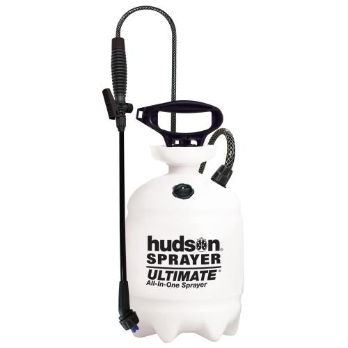 HD Hudson All-In-One Sprayer 2 Gallon