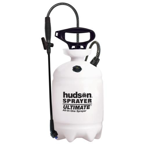 HD Hudson All-In-One Sprayer 3 Gallon