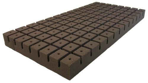 Copy of Oasis Rootcubes 1.25 in Medium Cubes (5010) EACH