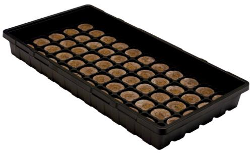 Mondi Propagation Tray Insert 55-01 (100/Cs)