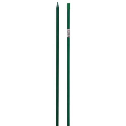 Grower's Edge Fiberglass Stake 7/16 in Diameter 5 ft (10/Bag)