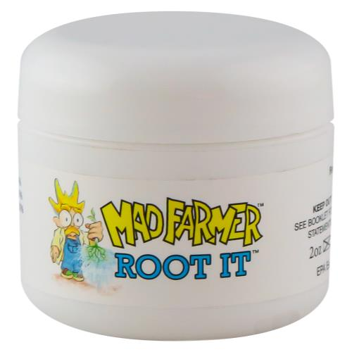Mad Farmer Root It 2oz (12/Cs)