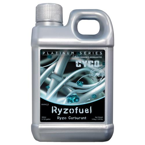 CYCO Ryzofuel 500 mL (6/Cs)