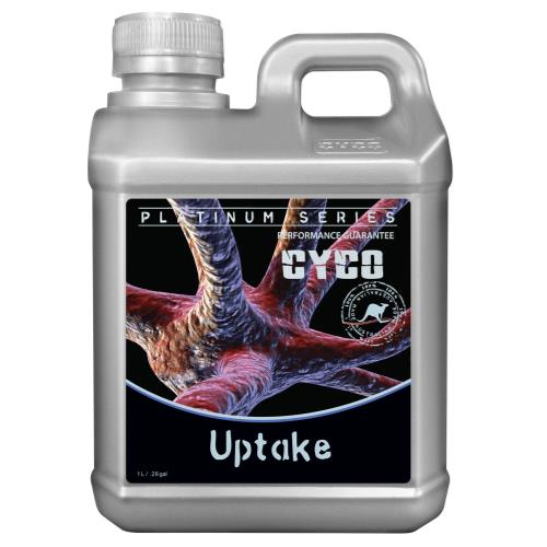 CYCO Uptake 1 Liter (12/Cs)