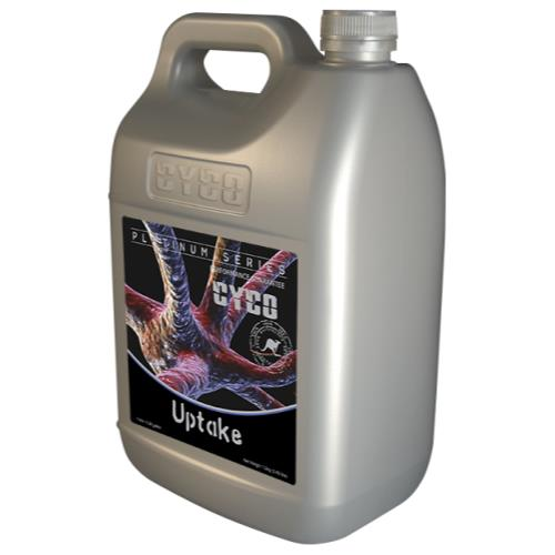 CYCO Uptake 5 Liter (2/Cs)