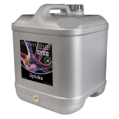 CYCO Uptake 20 Liter (1/Cs)