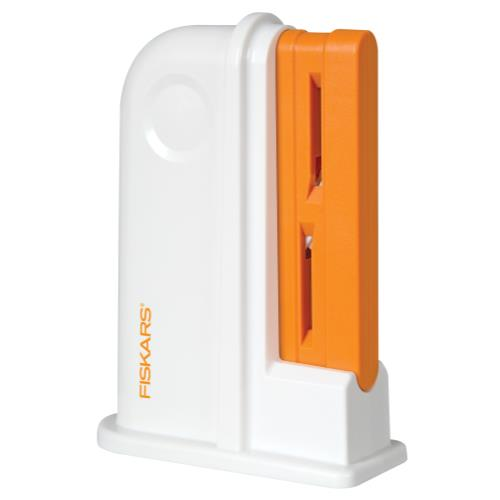 Fiskars Scissors Sharpener (2/Cs)
