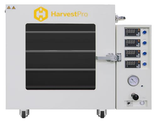 Harvest Pro Commercial Vacuum Oven 6.2 cu ft