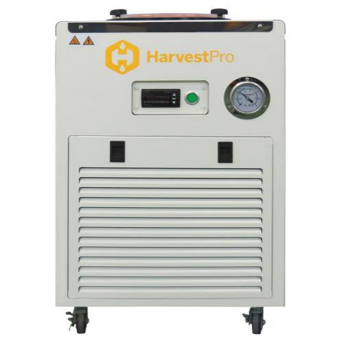 Harvest Pro Terp Trap 40 Degree