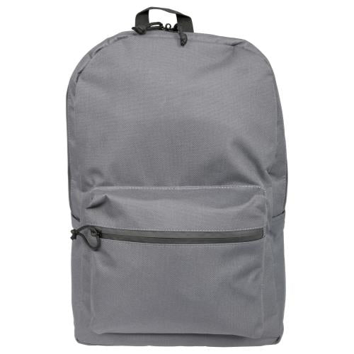 TRAP Backpack - Grey (10/Cs)