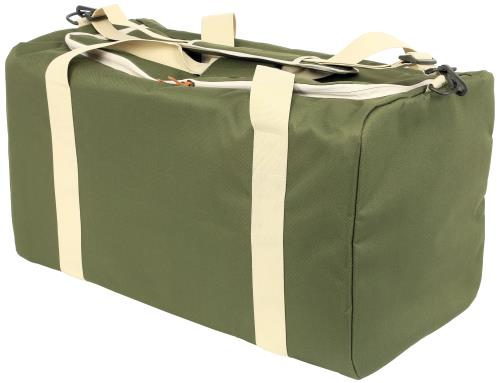 TRAP Medium Duffel - Olive (8/Cs)