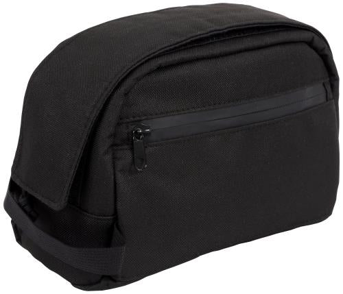TRAP Travel Bag - Black (10/Cs)