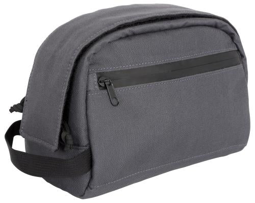 TRAP Travel Bag - Grey (10/Cs)