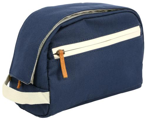TRAP Travel Bag - Navy (10/Cs)
