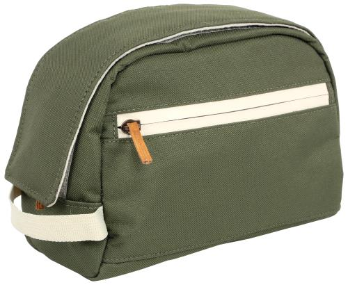 TRAP Travel Bag - Olive (10/Cs)