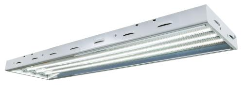 Sun Blaze T5 LED 44 - 4 ft 4 Lamp 240 Volt (16/Plt)