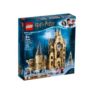 LEGO® Harry Potter 75948 Hogwarts Clock Tower