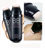 BB cream face concealer