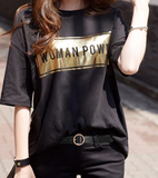 Cintura in ecopelle