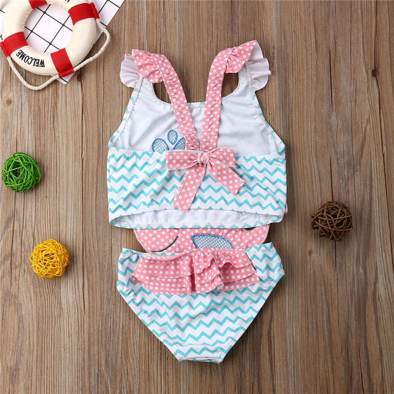 Balin Rose Baby one-piece costume for girls