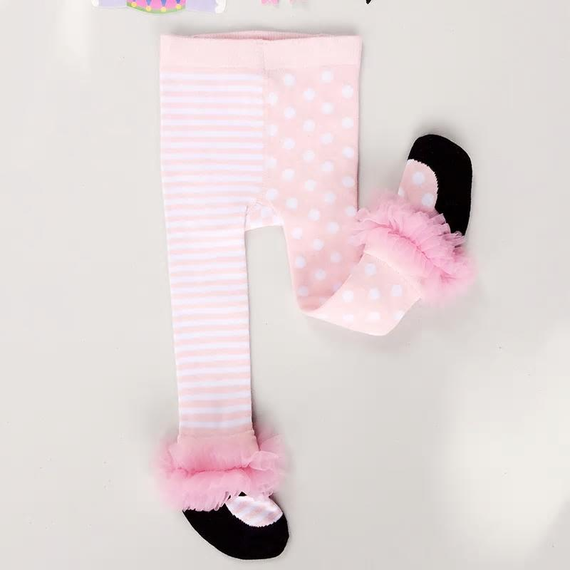Princess Girl Socks