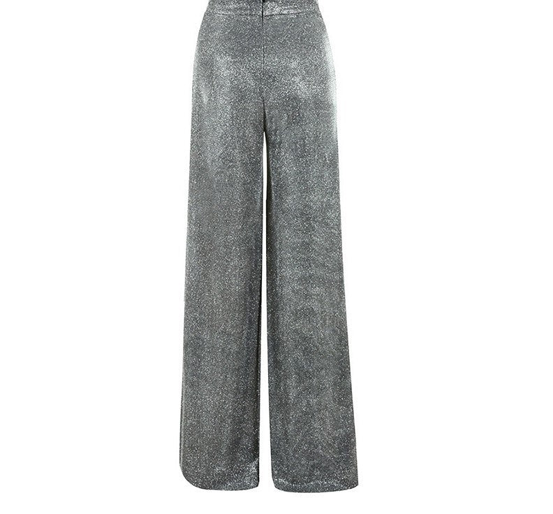 Ruby stretch trousers